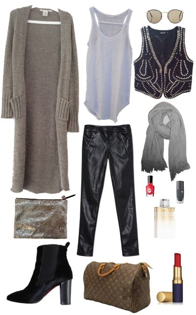 Leather_Pants_Look