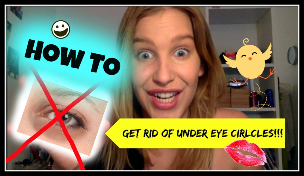 How_T_Get_Rid_of_Under_Eye_Circles