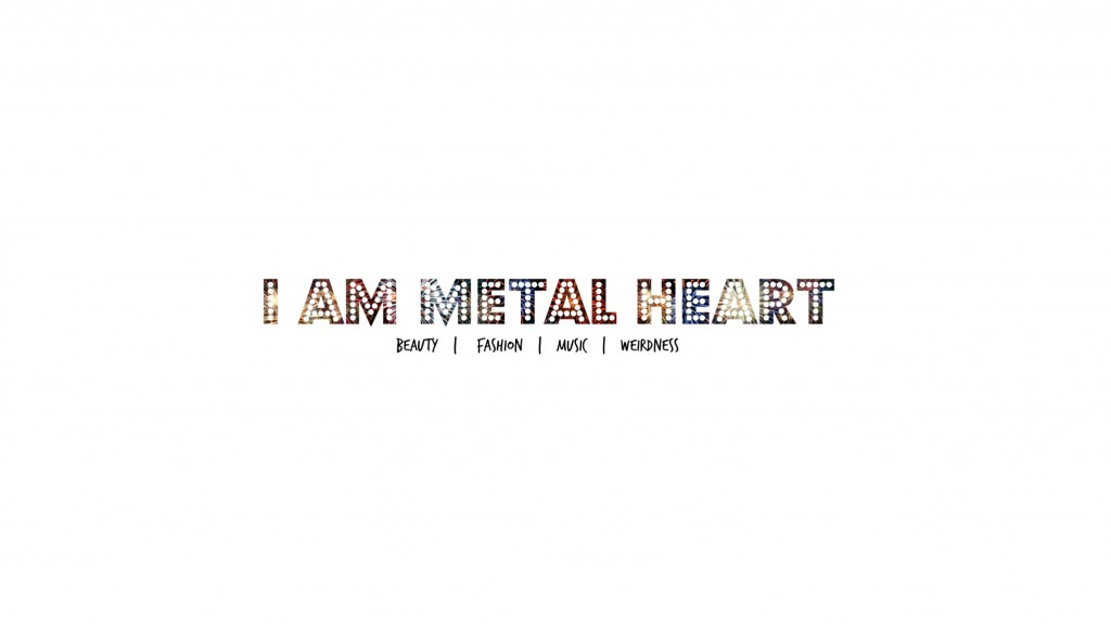 Banner Youtube 2050×1155 I am metal heart