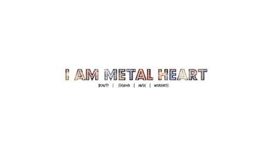 Banner Youtube 2050x1155 I am metal heart