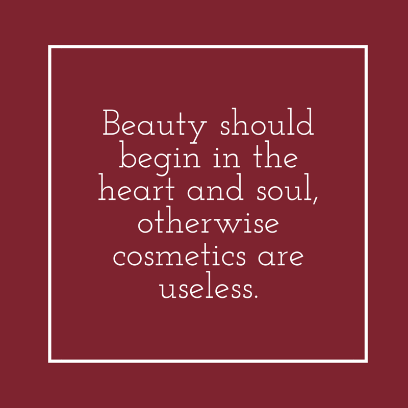 beauty_quote