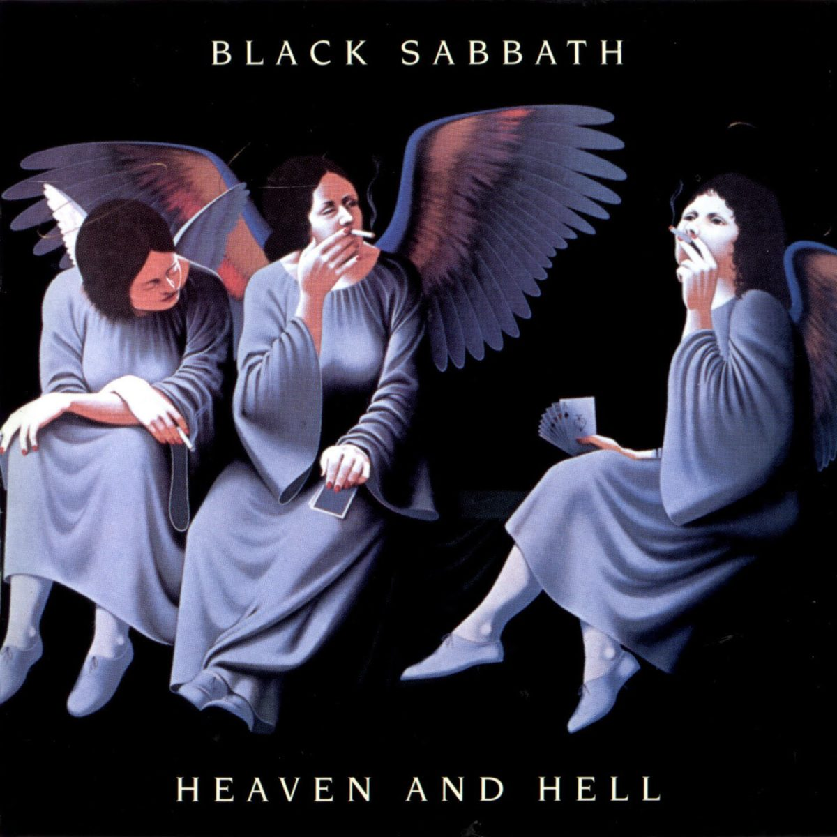 BlackSabbath_HeavenAndHell