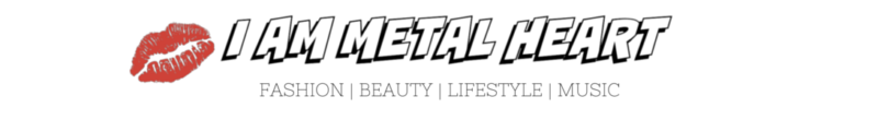 I-AM-METAL-HEART-HEADER-MAKEUP-2