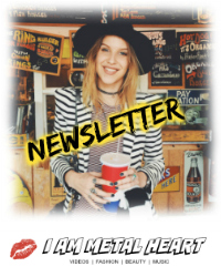 Newsletter_opt-in_metal_heart_i_am
