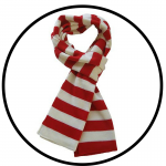 Stripe-scarf-I-Am-Metal-Heart-circle-6