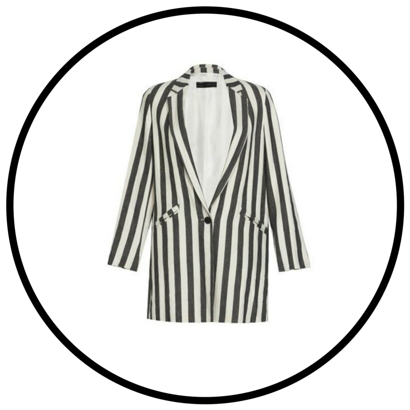 Stripes-sizes-I-Am-Metal-Heart-circle-7