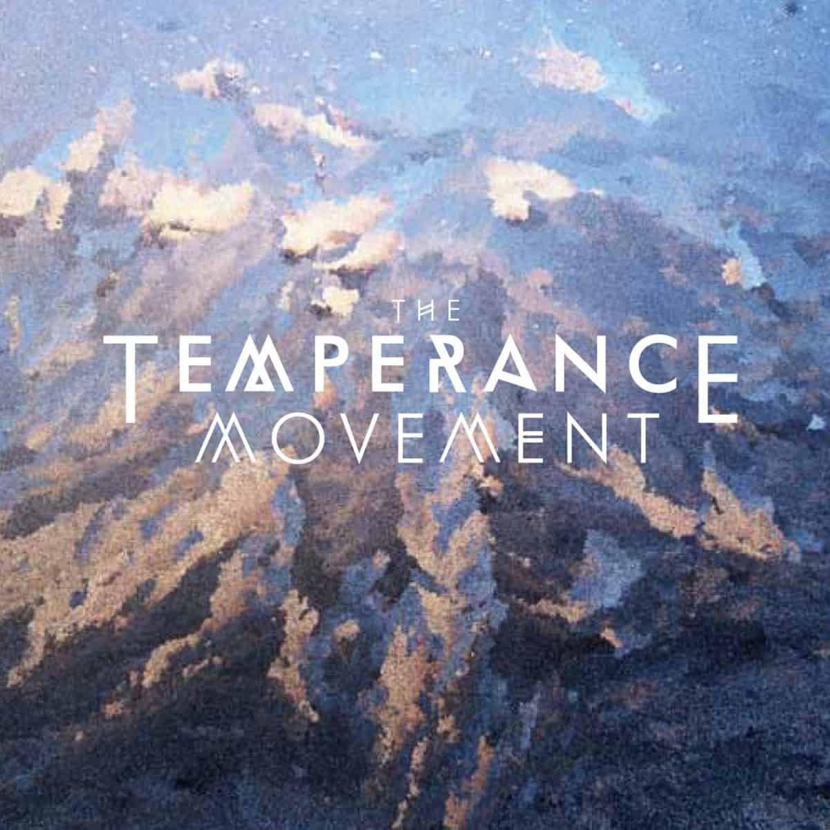 The-temperance-movement