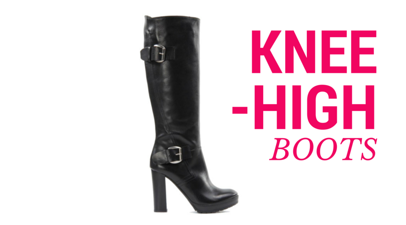 how to style knee high boots – i am metal heart-1
