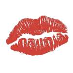 I-am-metal-heart-lip-thumbnail-login-logo