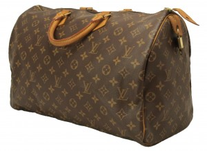Louis-Vuitton-Speedy-Bag-I-am-Metal-Heart
