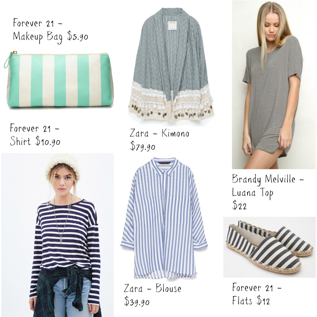 Stripes-Spring-Ideas-I-am-Metal-heart-2