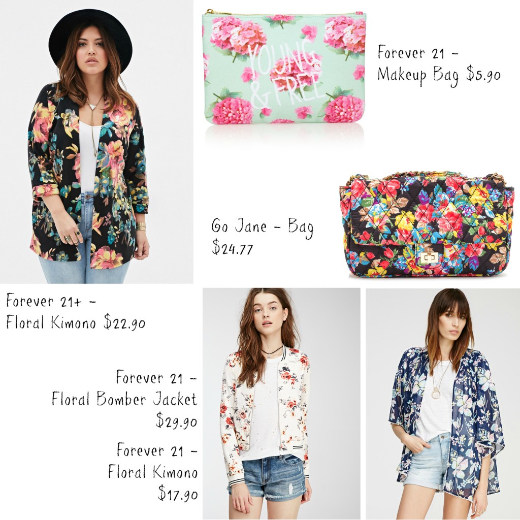 floral-print-kimono-accessories-i-am-metal-heart-ideas