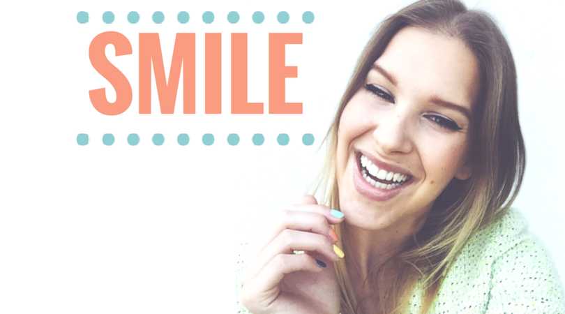 5-REASONS-WHY-TO-SMILE-MORE-I-AM-METAL-HEART-FEATURE-ENHANCE-YOUR-BEAUTY-slideshow