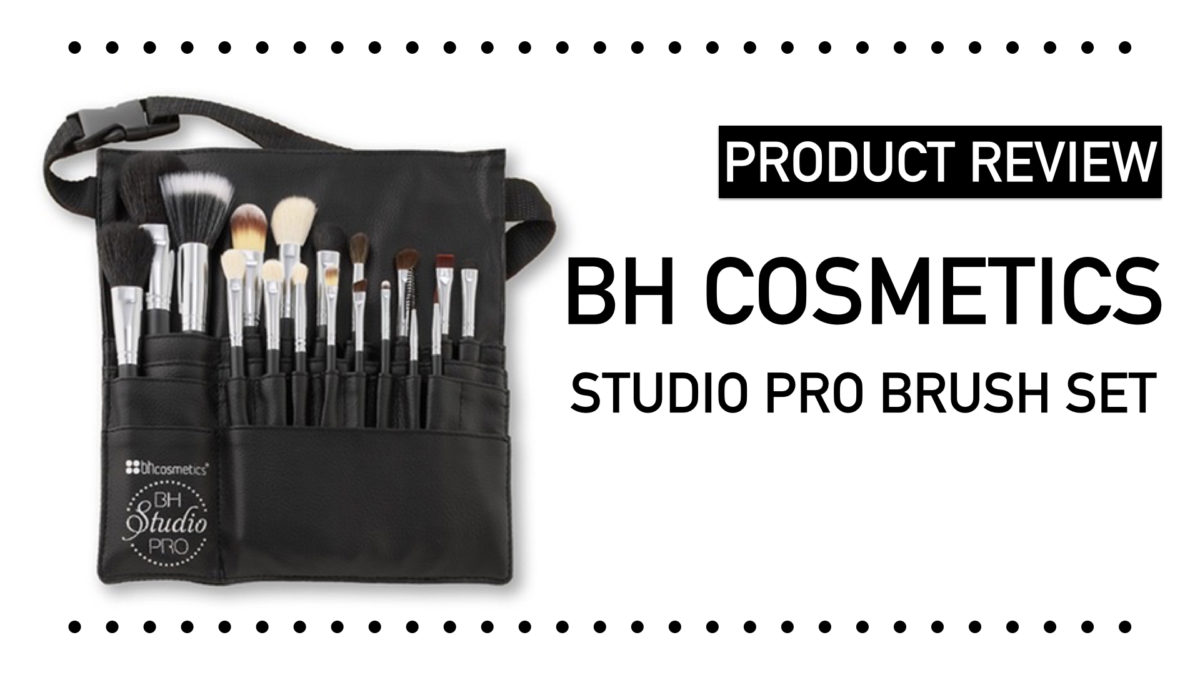 PRODUCT-REVIEW-BH-COSMETICS-STUDIO-PRO-BRUSH-SET.001