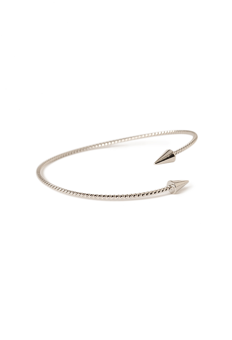 arm-cuff-silver-forever-21