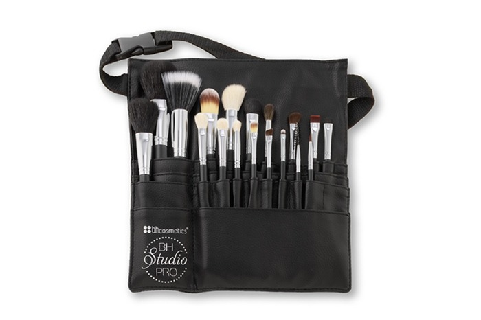 bh-cosmetics-pro-brush-set