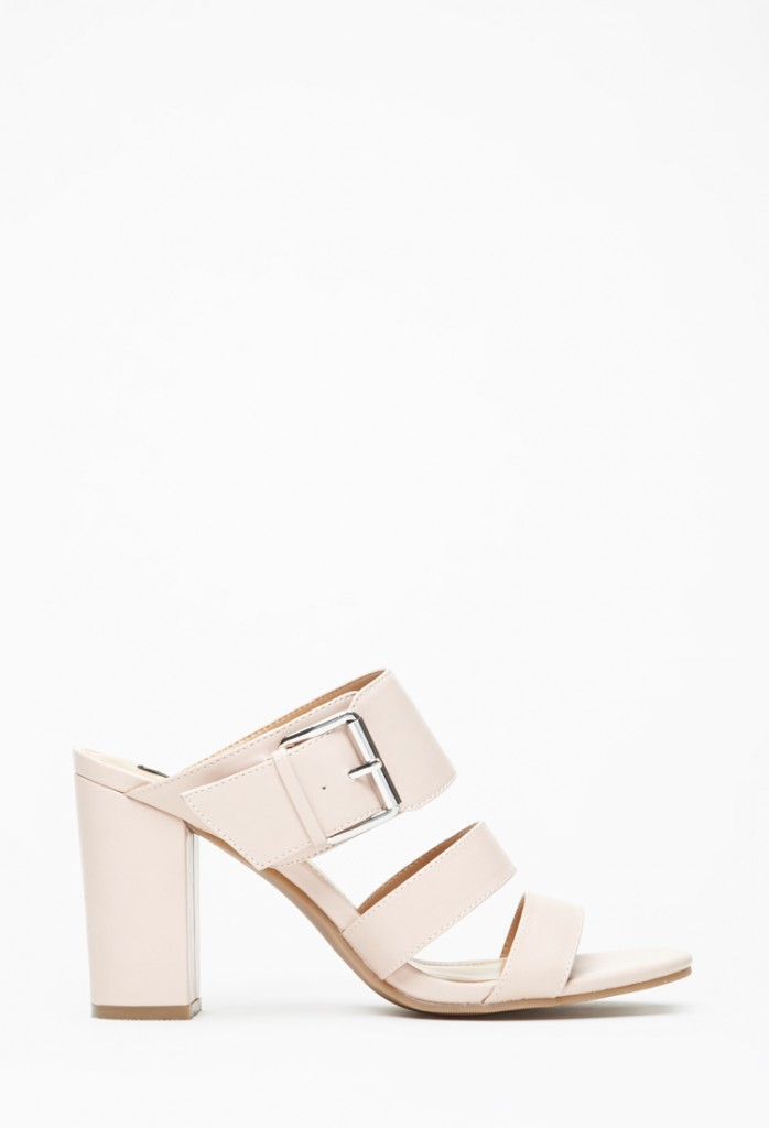 forever-21-strapped-faux-leather-mules