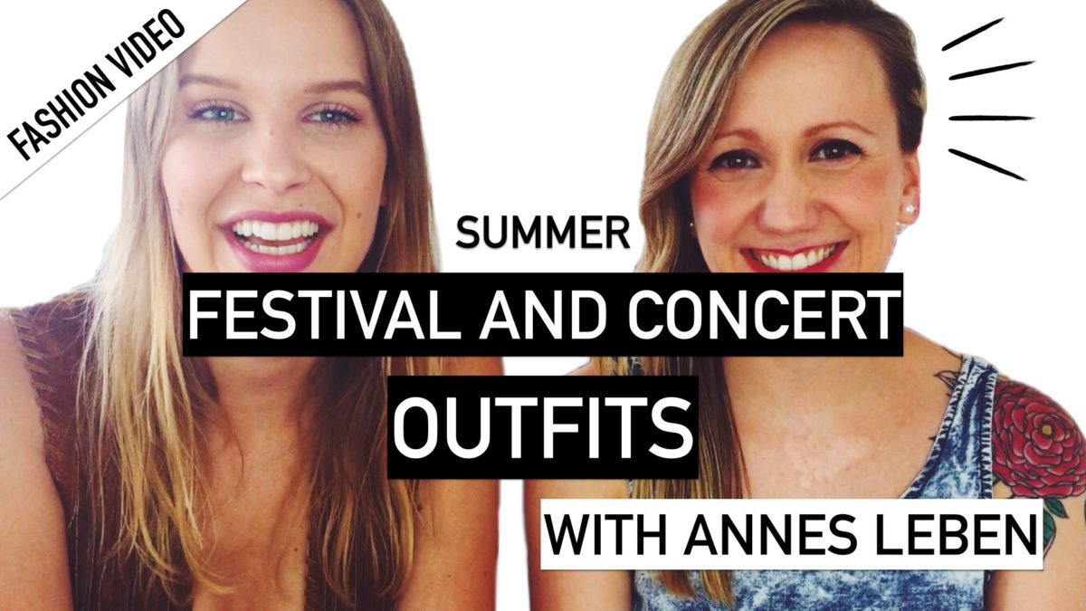 SUMMER-FESTIVAL-CONCERT-OUTIFITS-I-AM-METAL-HEART-THUMBNAIL.001