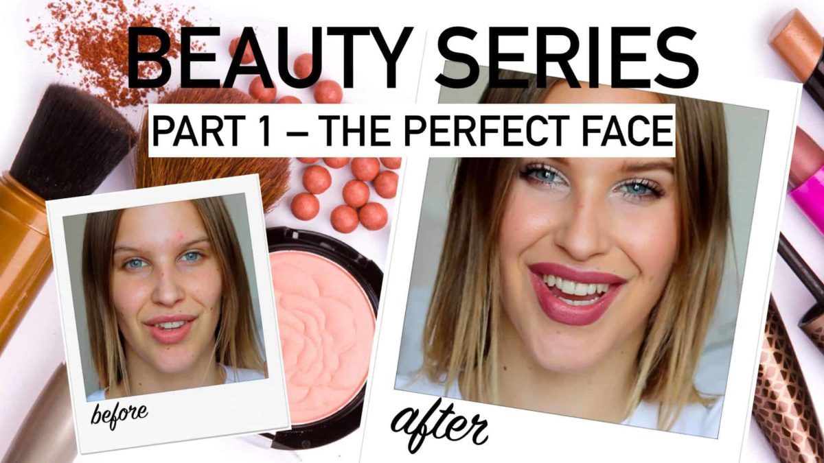 BEAUTY-SERIES-PART-1-THE-PERFECT-FACE-I-AM-METAL-HEART-2.001
