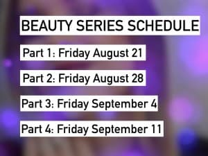 BEAUTY-SERIES-SCHEDULE-I-AM-METAL-HEART
