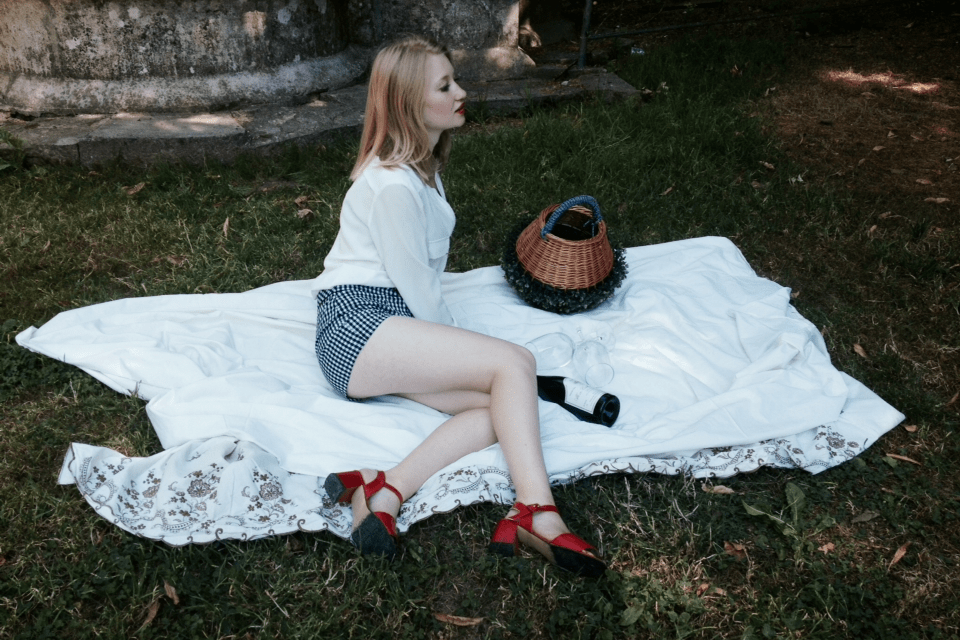 Mathilde-French-Nonchalance-I-Am-Metal-Heart-Guestblogger