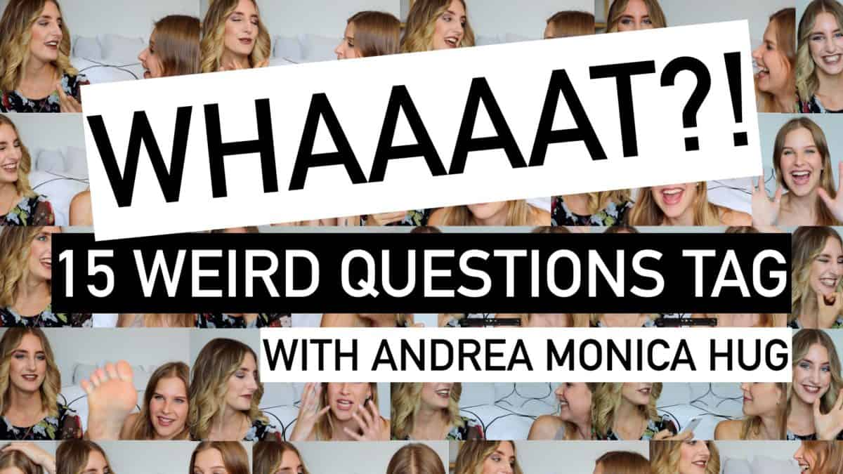 15-WEIRD-QUESTIONS-TAG-WITH-ANDREA-MONICA-HUG-I-AM-METAL-HEART-THUMBNAIL.001