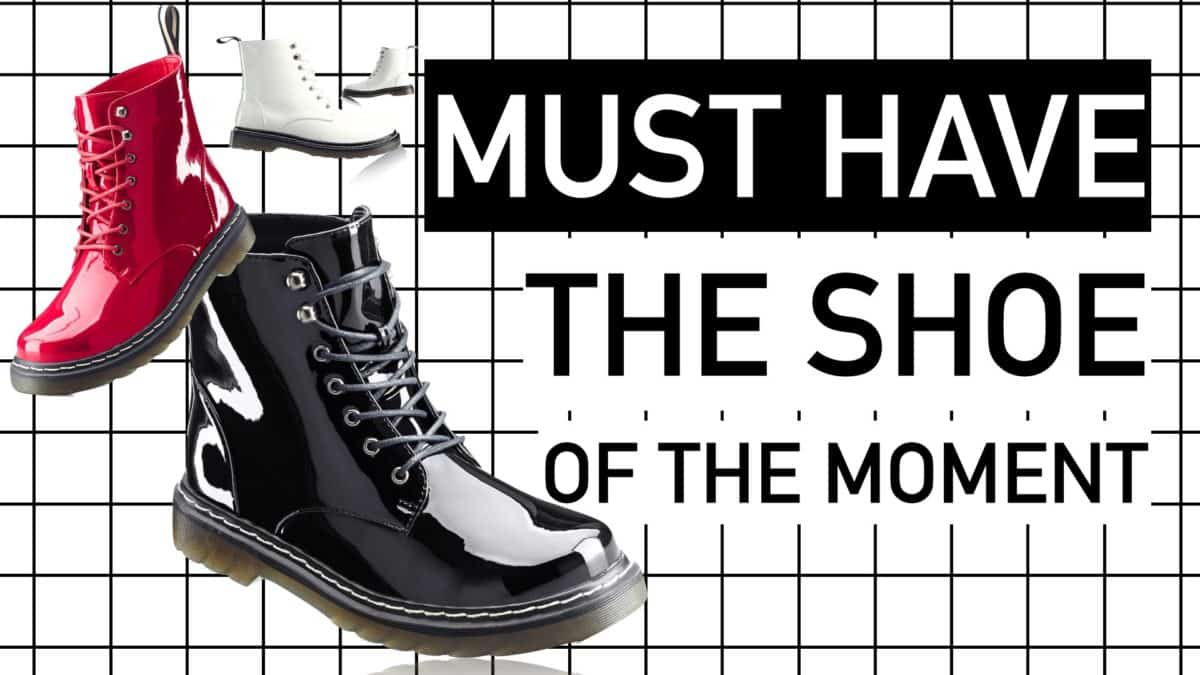 Must-Have-The-Shoe-Of-The-Moment-I-am-Metal-Heart-Swiss-Fashion-Blog-THUMBNAIL-2.001
