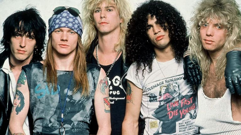 Guns-N-Roses-I-am-Metal-Heart
