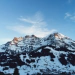Hotel Review: Why You Need To Visit The Parkhotel Bellevue in Adelboden - I am Metal Heart