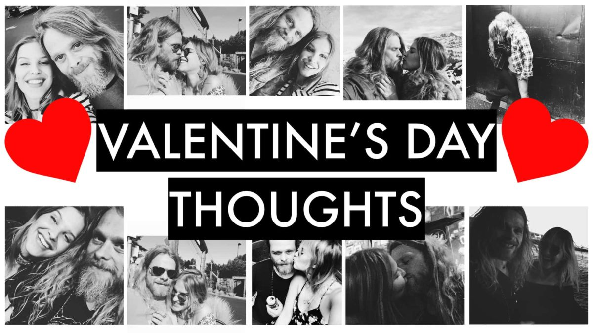 VALENTINE'S-DAY-THOUGHTS-I-AM-METAL-HEART-SWISS-FASHION-BLOGGER.001
