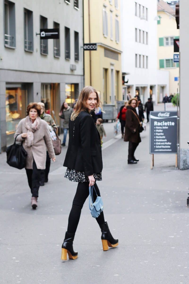 Lucerne-I-am-Metal-Heart-Swiss-Fashion-Beauty-Blogger