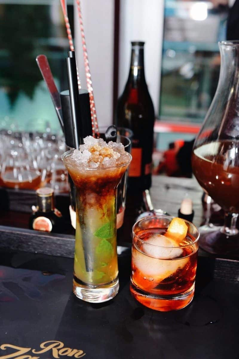 Zacapa-Rum-W-Hotel-Verbier-I-am-Metal-Heart-Swiss-Fashion-Blog_1376