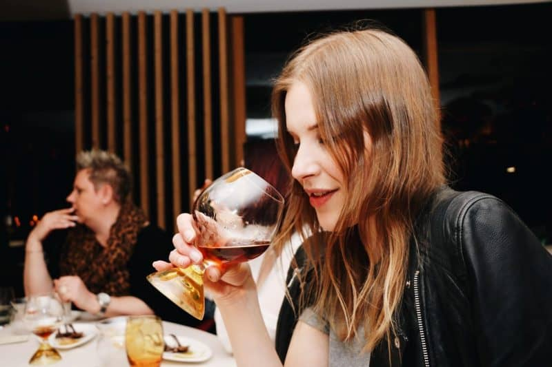 Zacapa-Rum-W-Hotel-Verbier-I-am-Metal-Heart-Swiss-Fashion-Blog