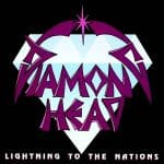 DiamondHead_LightningToTheNations