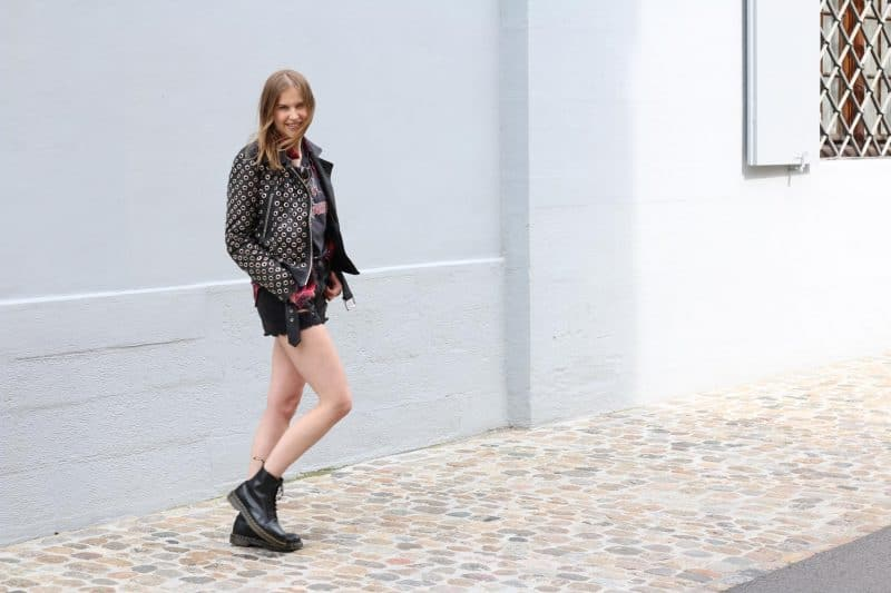 Festival-Look-I-am-Metal-Heart-Swiss-Fashion-Blog