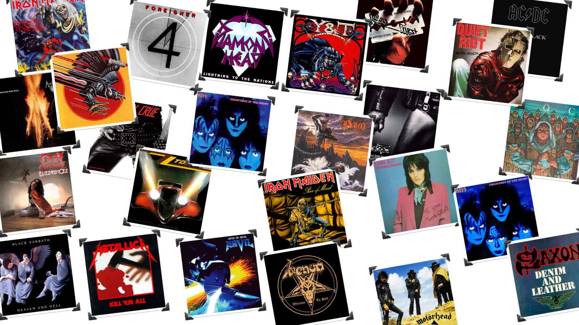 I-am-Metal-Heart-Metal-Hearts-Favorit-Albums-1980-1983-Heavy-Metal-Rock
