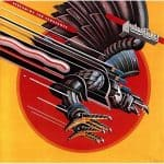 JUDAS-PRIEST-Screaming-for-Vengeance