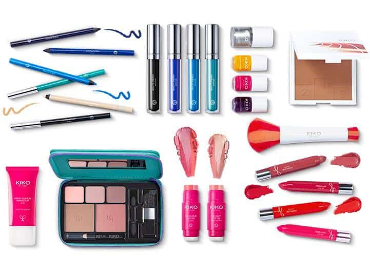 KIKO-The-Beauty-Games-Collection.001