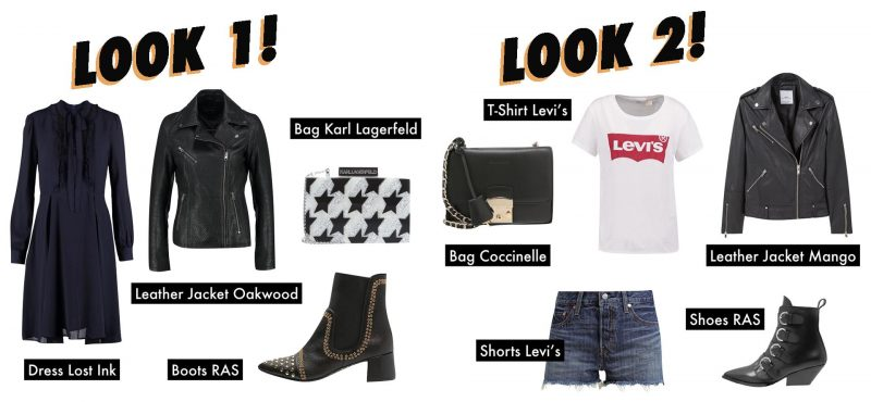 Date-Look-I-am-Metal-Heart-Swiss-Fashion-Blog