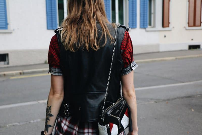 Diesel-Pre-Fall-2016-Look-1-I-am-Metal-Heart-Swiss-Blog