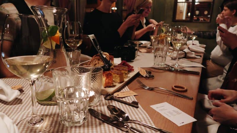 Local_Gusto_localgusto_Luzern_Food_Restaurant_app_gartenhaus_1313-I-am-Metal-Heart-Swiss-Blogger-Schweizer-Blog