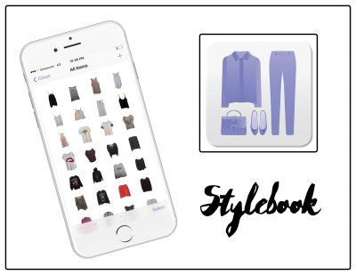 Stylebook_APP_I_am_Metal_Heart_Blog