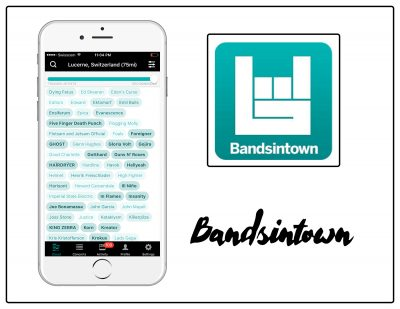 bandsintown_APP_I_am_Metal_Heart_Blog
