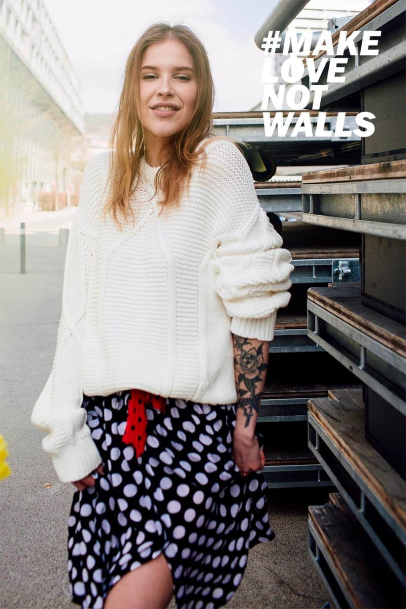 DIESEL_Make_Love_Not_Walls_Part_2_I_am_Metal_Heart_Swiss_Blogger_Fashion_Schweizer_Blog_Mode_feature