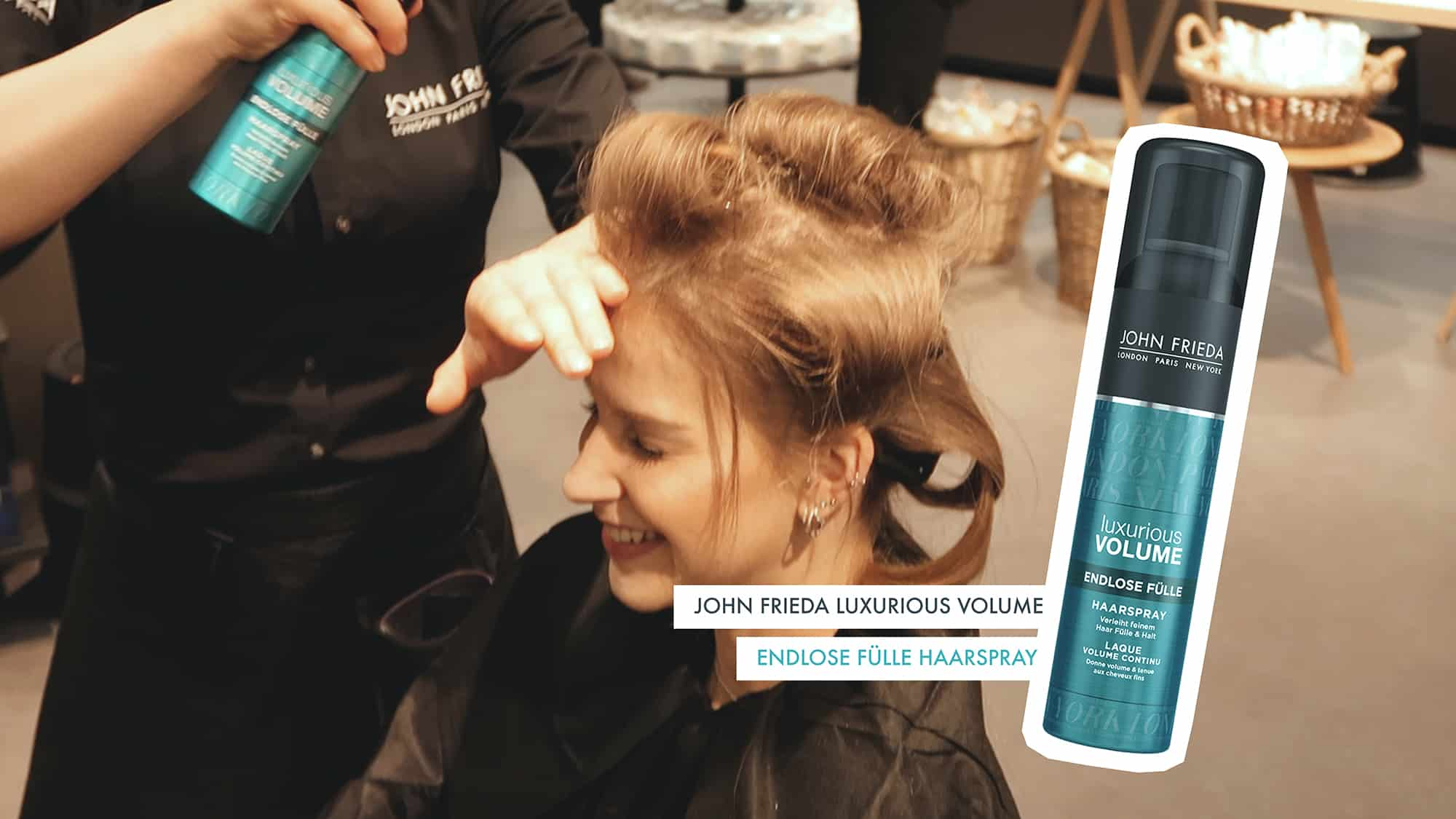 John_Frieda_Luxurious_Volume_Inner_Power_Carina_Haarspray_3.3